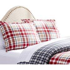 Dannemora Comforter Set