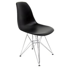 Paris Side Chair (Set of 2)