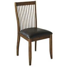 Stuman Side Chair (Set of 2)
