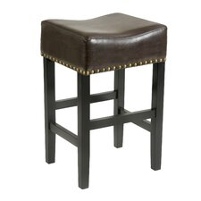 "Andersonville 30"" Bar Stool (Set of 2)"