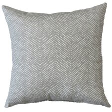 Premiere Home Cameron Throw Pillow (Set of 2)
