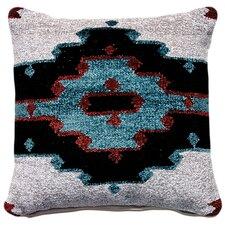 Harper Pillow