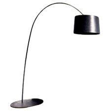 "Twiggy 110"" Arched Floor Lamp"