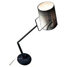 Diesel Fork Floor Lamp