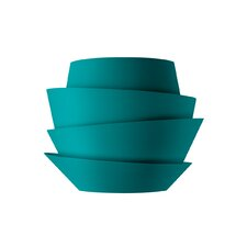 Le Soleil Wall Sconce