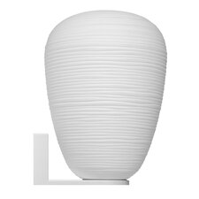 Rituals 1 Light Wall Sconce