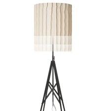 "Pylon 51.5"" Tripod Floor Lamp"