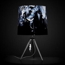 """Diesel Graf 25.78"""" H Table Lamp with Square Shade"""