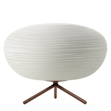 "Rituals 2 10"" H Table Lamp with Sphere Shade"