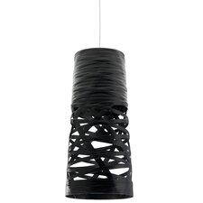 Tress Mini Pendant