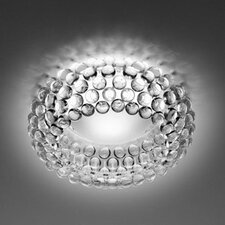 Caboche Ceiling Light