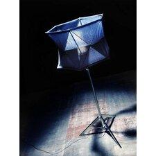 """Tri-P 70.88"""" Floor Lamp"""