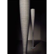 Mite Floor Lamp