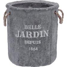Jardin Pot (Set of 2)