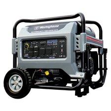 10000 Watt CARB Portable Gasoline Generator with Wireless Remote