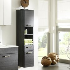 Marano 30 x 135cm Wall Mounted Cabinet