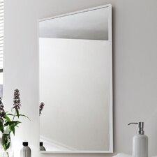 Wandspiegel Alexo