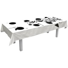 Droog Tableau Tablecloth
