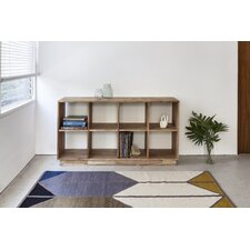 "LAXseries 32.5"" Cube Unit Bookcase"