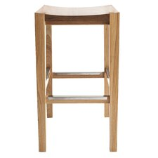 "LAX Series 30"" Bar Stool"