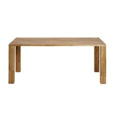 LAXseries Edge Dining Table