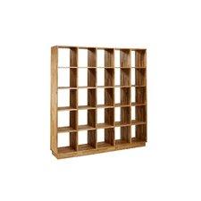 "LAXseries 75"" Cube Unit"