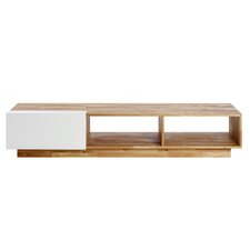 LAXseries TV Stand