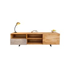 PCHseries TV Stand