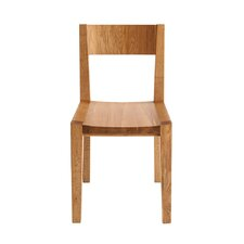 LAXseries Dining Chair