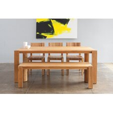 PCHseries Dining Table