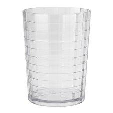 Disco 16 oz. Glass (Set of 12)