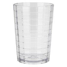 Disco 8.6 oz. Juice Glass (Set of 12)