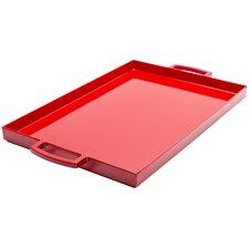 MeeMe Melamine Rectangle Platter