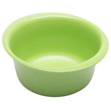 Zakwave Melamine Bowl (Set of 6)