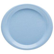 """Zakwave 10"""" Dinner Plate (Set of 6)"""