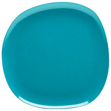 "Moso 10"" Dinner Plate (Set of 12)"