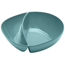 Moso 6 Piece Serving Bowl Set