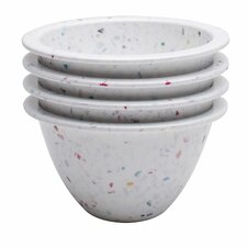 Confetti Prepare Bowl (Set of 4)