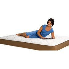 "Idream Moondance 10"" Firm Mattress"