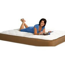 "10"" Idream Moondance Supreme Plush Mattress"