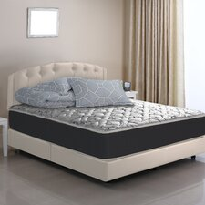 Sleep Magic Mateo Mattress