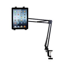 HiDUP Multifunctional 360 Degree Tablet Stand