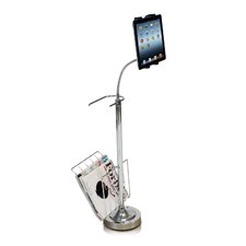 HiDUP 360 Degree Tablet Floor Stand