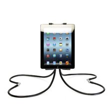 HiDUP Ergonomic Flexible Octopus Universal Tablet Stand