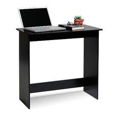 Simplistic Writing Desk