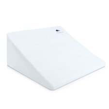 Furinno Angeland Healthy Sleep Visco Elastic Luxury Bed Wedge Memory Foam Pillow