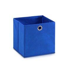 Laci Multipurpose Foldable Soft Storage Bin (Set of 3)