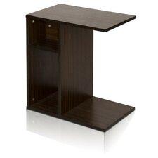 Boyate End Table