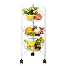Balmain Fruit Basket