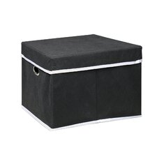 Non-Woven Fabric Heavy-Duty Box